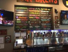 Lemons Mill Brewery & Taproom Photo