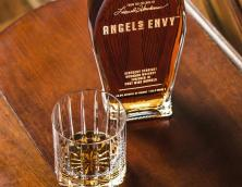 Angel's Envy Distillery Photo