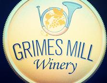 Grimes Mill Winery Photo