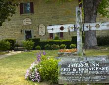 Jailer's Inn Bed & Breakfast Photo