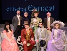 Athens West Theatre Company Photo
