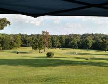 Benton Golf & Country Club Photo