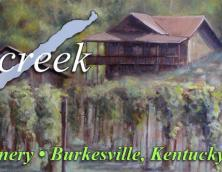 Up the Creek Winery Photo