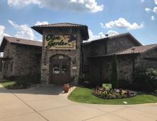 Olive Garden (Owensboro) Photo