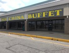 New China Buffet (Owensboro) Photo