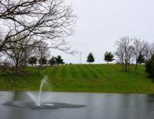 Tanglewood Golf & Vacation Condos Photo