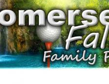 Somerset Falls Family Fun Park Photo