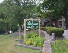 Augusta/Bracken County Tourism Office Photo