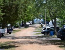 Bee Spring Campground and RV Park Photo