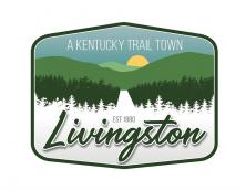 Livingston Trail Town Visitor Center Photo