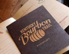 Kentucky Bourbon Trail® Photo
