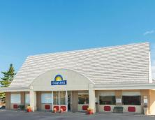 Days Inn (Frankfort) Photo