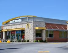McDonalds (Carrollton) Photo