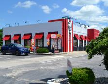 Kentucky Fried Chicken (Carrollton) Photo