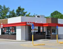 Arby's (Carrollton) Photo