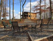 Wolf Creek Cabin & ATV Playground Photo