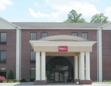 Red Roof Inn (Whitley City) Photo