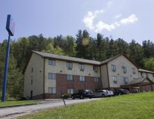 Motel 6 (Morehead) Photo