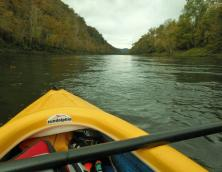 Foggy Bottom Canoe & Kayak Rental Photo