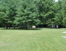 Great Meadows Campground Photo