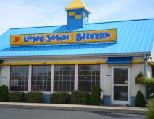 Long John Silver's (Russell Springs) Photo