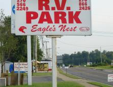 Eagles Nest RV Park Photo
