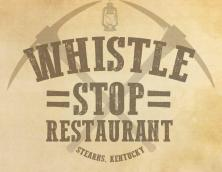 Whistle Stop Restaurant Photo