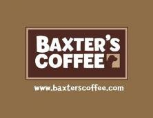 Baxter's Coffee Shop Photo