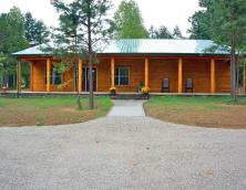 Laurel Lake Camping Resort Photo