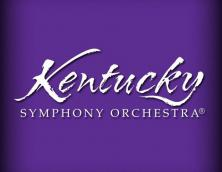 Kentucky Symphony Orchestra Photo