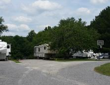 Lakeway RV Park Photo