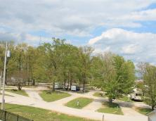 Oh Kentucky Campground Photo