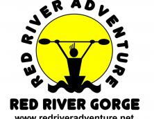 Red River Adventure Photo