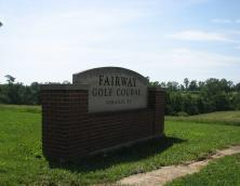 Fairway Golf Course & Cottages Photo