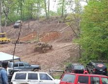 Skullbone ATV Recreation Area Photo