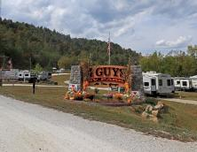 4 Guys RV Park Photo