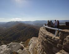 Cumberland Gap National Park Photo