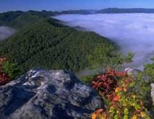 Cumberland Gap National Historical Park Photo