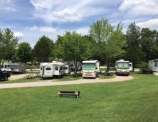 Singing Hills RV Photo