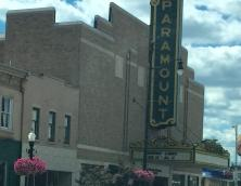 Paramount Art Center Photo