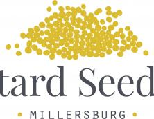 Mustard Seed Hill Photo
