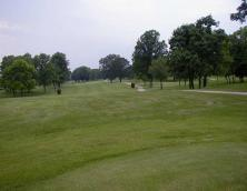Rolling Hills Golf Course Photo