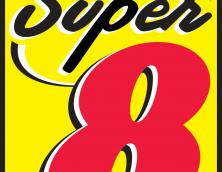 Super 8 (Corbin) Photo
