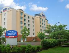 Fairfield Inn & Suites (Lexington North) Photo