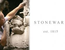 Stoneware & Co Photo