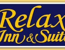 Relax Inn & Suites of Kuttawa Photo