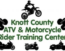 Knott County ATV and Motorcycle Training Cecnter Photo