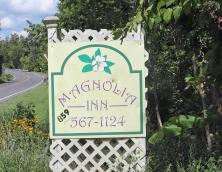 Magnolia Inn B&B Photo