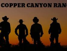 Copper Canyon Ranch Photo