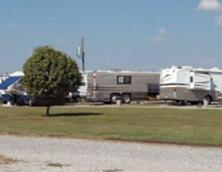 Livermore RV Park Photo